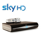 CHEAP SKY BOX SPAIN SKY CARDS 2
